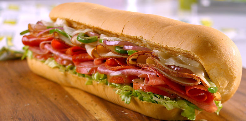 subway-sandwich-main-loaded.jpg