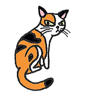 Cat Scamp 9 (Annoyed).png
