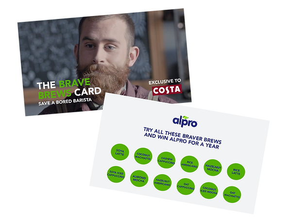 Alpro Loyalty Card.png