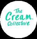 Cream Collective Logo V2.png