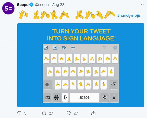 Scope Tweet.png