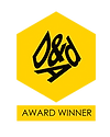 DandAD Award Winner.png