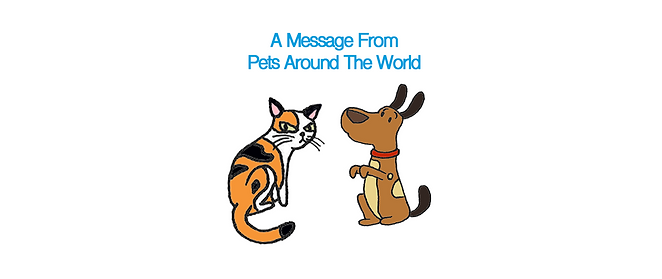 A Message from PAWS v3.png