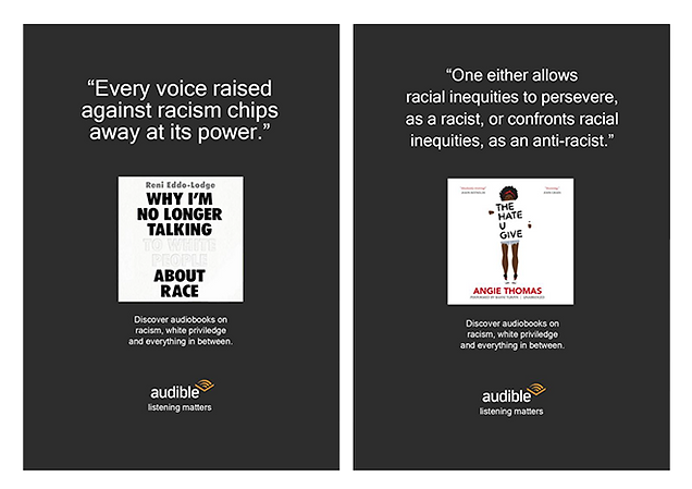 Audible Posters V2.png