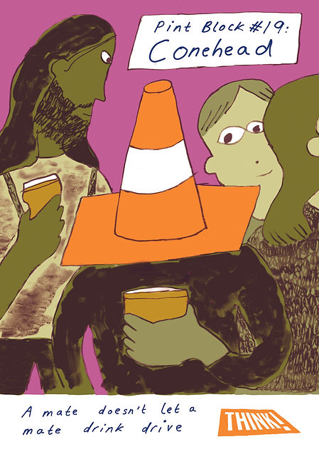 Cone head-bleed_CMYK.jpg