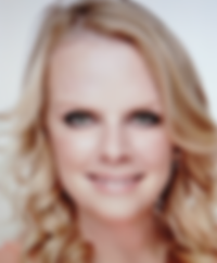 Joanne-Rustad-MR-Valuation-Consulting
