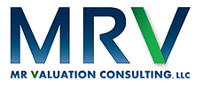 MR Valuation Consulting, LLC