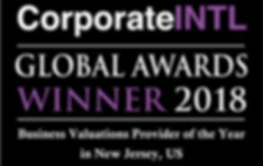 2018_Global_Awards_Winner_BV_NJ.png