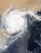 natural-disaster-related-consulting-mrvconsulting