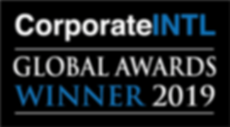 MRVConsulting - 2019 Business Valuations Provider of the Year - USA