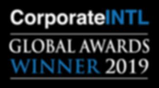 2019_Global_Awards_Winner.png