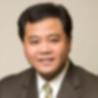 Paul-Marquez-MR-Valuation-Consulting