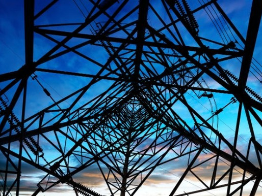 IAAO Seminar: Independent Power Valuing One Power-Utility Site vs. the Unit Approach