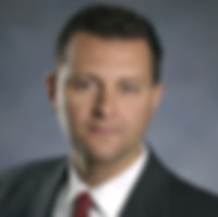 Mark-Rodriguez-MR-Valuation-Consulting