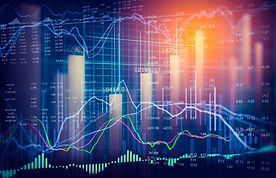 financial-instruments-advisory-mrvconsulting