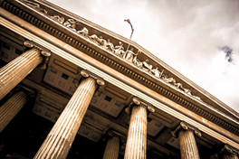 CARES Act provides Immediate Cost Recove