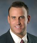 Scott-McMahon-MR-Valuation-Consulting