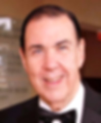 Peter-A-Hoffman-MR-Valuation-Consulting