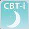 CBTi_1024x1024.png