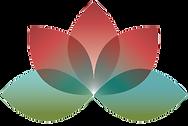 WMW Lotus Logo.png