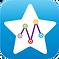 Mood track Social.png