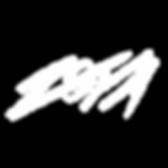 Zoya_Logo_White(2).png