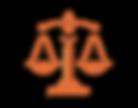 direito internacional png.png