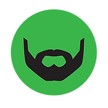 website icon beards.png