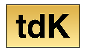 tdk gold box logo.png