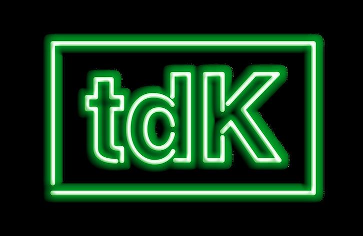 tdk - green neon watermark.png