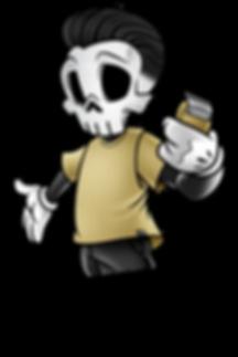 tdk barber mascot - website.png