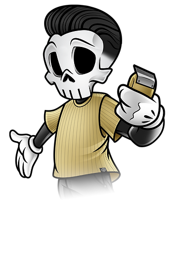 tdk barber mascot - website.png
