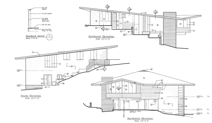 Tyler House 95 Elevations.jpg