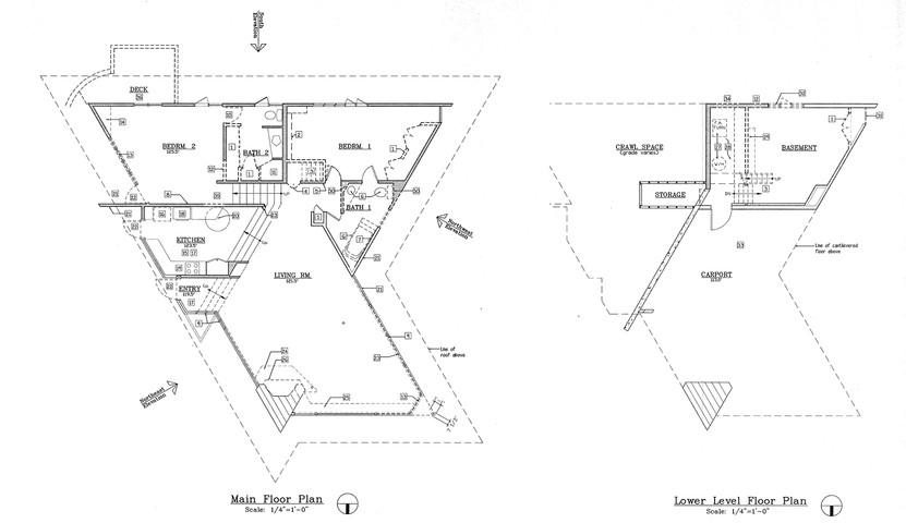 Tyler House 95 Demolition Plans.jpg