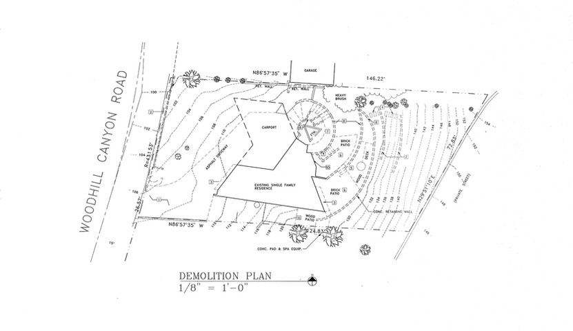 Tyler House 95 Plot Plan Demo.jpg