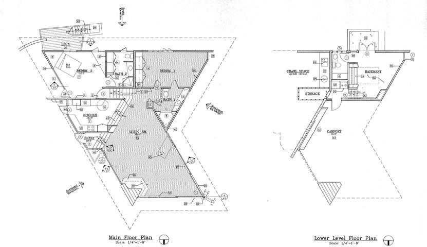 Tyler House 95 Floor Plans.jpg