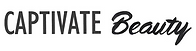 captivate beauty word logo.PNG