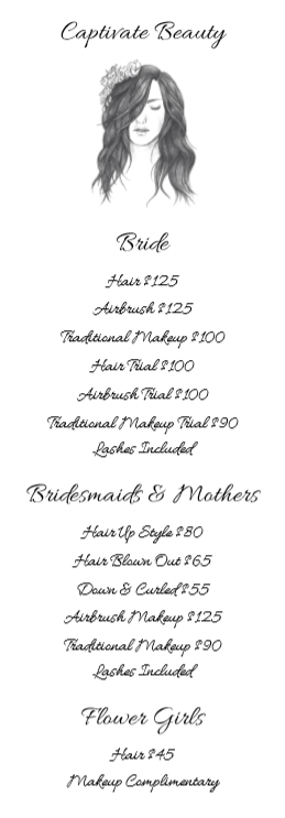 Captivate Beauty 2019 Price List.PNG
