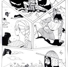 72-El frente, pág 05 2.jpg