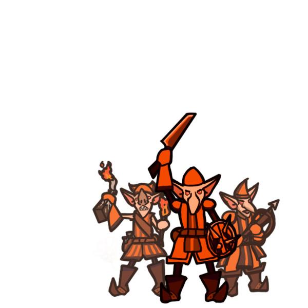 22-Goblin-Light-Company-High.jpg