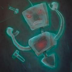 14-Ghost machine.jpg