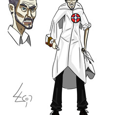 Jimmy character Desgin color.jpg