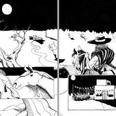 Nuestra-América-comic-pages.jpg