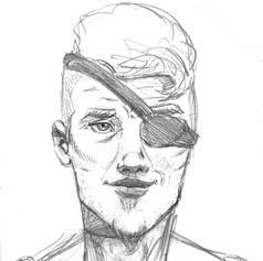 diseño-personaje-parche-Ed.jpg