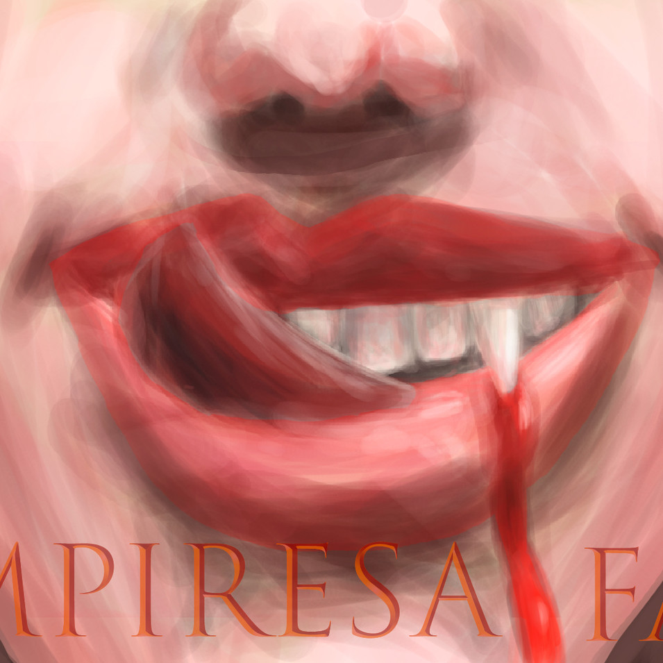 Vampiresa Portada.02_D.jpg
