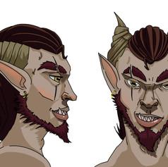 Satiro-retrato-frente-perfil.jpg