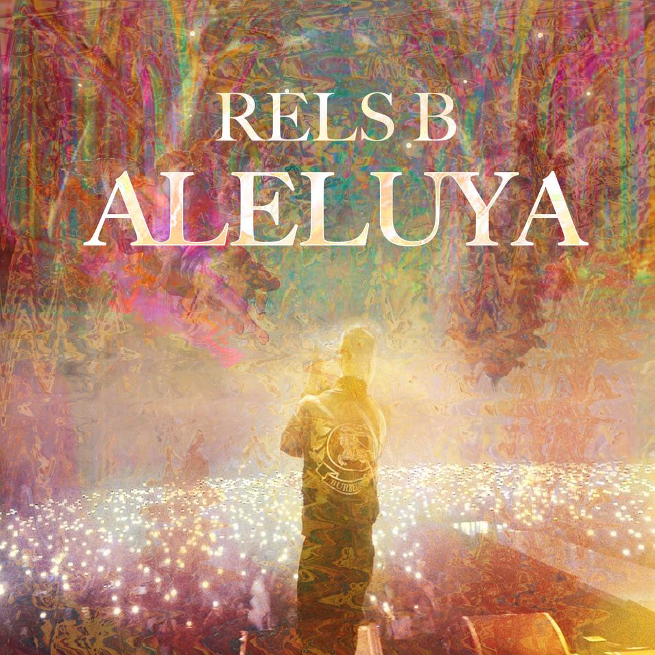 Aleluya-Rels.jpg