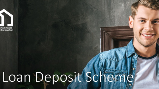 First Home Loan Deposit Scheme (FHLDS) Update
