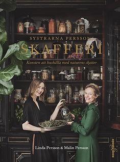 Omslag - Systrarna Perssons Skafferi.jpg