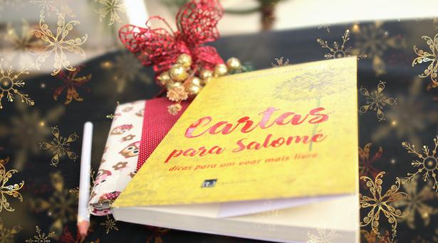 T-CARTAS-PARA-SALOME-capa-facebook.png